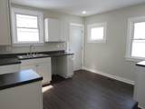 212-214 Eureka Avenue - Photo 5