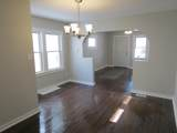 212-214 Eureka Avenue - Photo 8