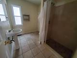 492 Wyandotte Avenue - Photo 14