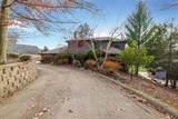 82 Pinehurst Drive - Photo 48