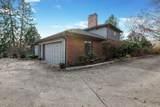 82 Pinehurst Drive - Photo 49