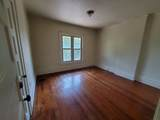 394 15th Avenue - Photo 10