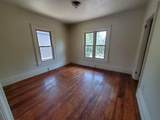 394 15th Avenue - Photo 11