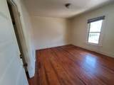 394 15th Avenue - Photo 12