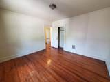 394 15th Avenue - Photo 13