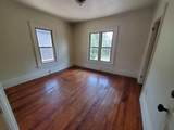 394 15th Avenue - Photo 14