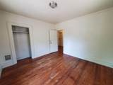 394 15th Avenue - Photo 15