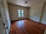 394 15th Avenue - Photo 16