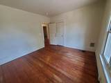 394 15th Avenue - Photo 17