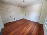 394 15th Avenue - Photo 19