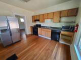 394 15th Avenue - Photo 2