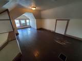 394 15th Avenue - Photo 20