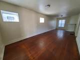 394 15th Avenue - Photo 4