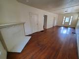 394 15th Avenue - Photo 5
