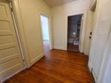 394 15th Avenue - Photo 9