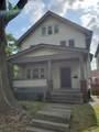 2272 4th Street - Photo 1