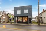 1220 Parsons Avenue - Photo 1
