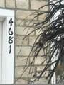 4681 Cadmus Drive - Photo 2