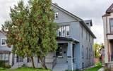 1515 Hawthorne Avenue - Photo 1