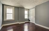 1515 Hawthorne Avenue - Photo 10