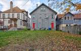 1515 Hawthorne Avenue - Photo 14