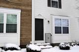 5093 Singleton Drive - Photo 1