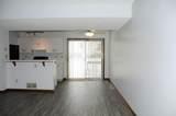 5093 Singleton Drive - Photo 9