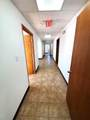 110 Homestead Drive - Photo 16
