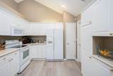 4309 Bridgelane Place - Photo 12
