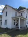 333-335 Garfield Avenue - Photo 1