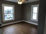 333-335 Garfield Avenue - Photo 8