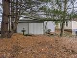 5890 Ginger Hill Road - Photo 20