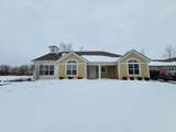 104 Narragansett Road - Photo 1