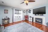 100 Hewes Street - Photo 15
