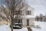 100 Hewes Street - Photo 2