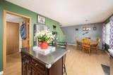 100 Hewes Street - Photo 21