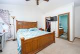 100 Hewes Street - Photo 25