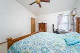 100 Hewes Street - Photo 26