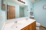 100 Hewes Street - Photo 27