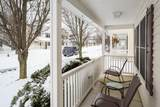 100 Hewes Street - Photo 6