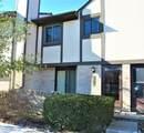 5297 Wood Run Boulevard - Photo 1