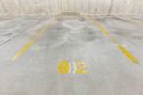 221 Front Street - Photo 34