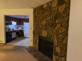5699 Great Hall Court - Photo 3