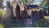 416 Zanesville Avenue - Photo 1