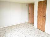 2460 Oak Alley - Photo 9