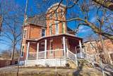 229 Sandusky Street - Photo 4