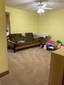 6757 Blue Holly Drive - Photo 12
