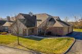 1379 Grey Oaks Drive - Photo 1