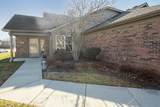 1379 Grey Oaks Drive - Photo 3