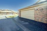1379 Grey Oaks Drive - Photo 38